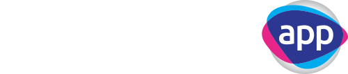Ultimatum App logo